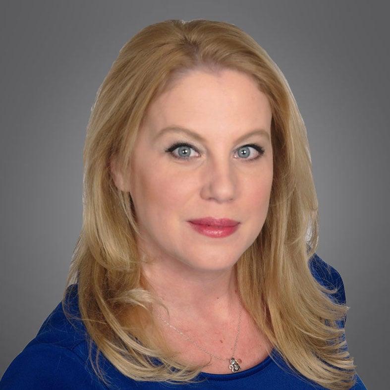 Jill Roamer, J.D.