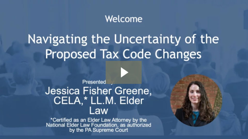 Navigating-the-Uncertainty-of-the-Proposed-Tax-Code-Changes-video-960x540