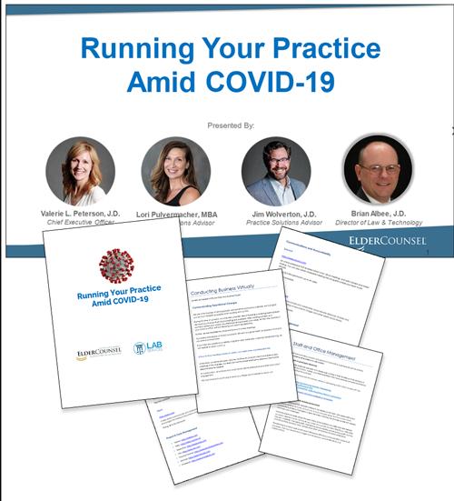 coronavirus-handbook-Recovered