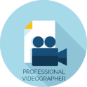 professional-videographer---iconpsd