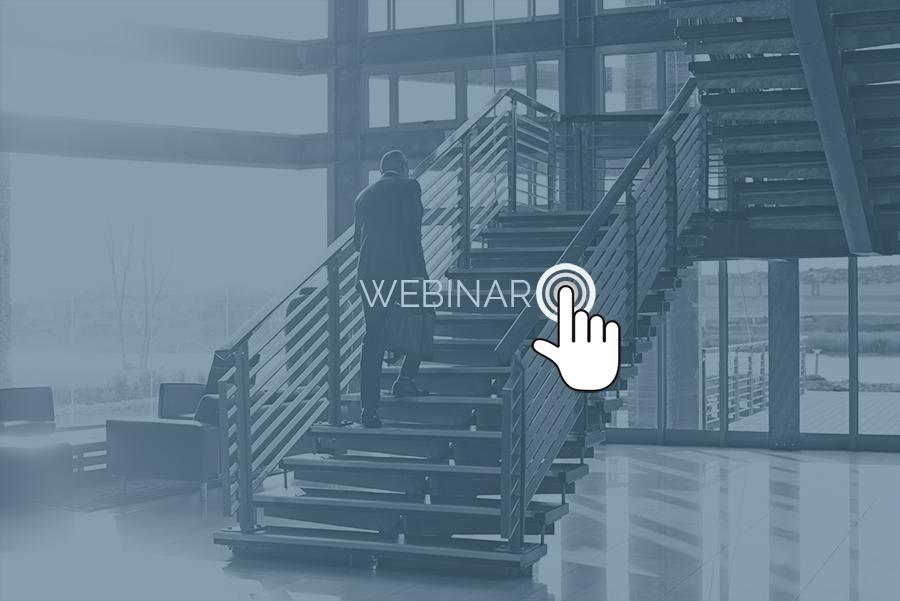 steps--blue-webinar.png