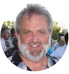 Stephen Dale