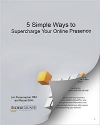 5-ways-download