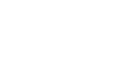 LAB logo-white-horizontal-small