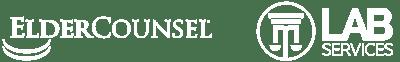 ec-plus-lab-logo---white-horizontal-small