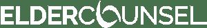 eldercounsel-logo-no-tagline---white-sm
