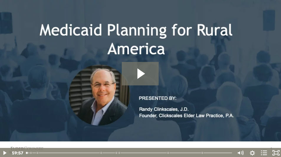 Medicaid-Planning-for-Rural-America-video