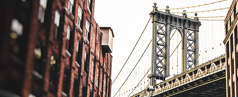 Manhattan-bridge-4.png
