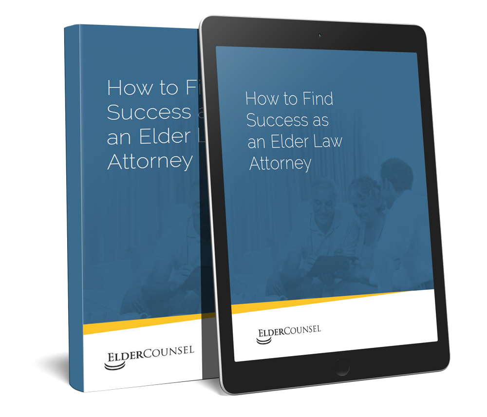 ebook-tablet-How-to-Find-Success-as-an-Elder-Law-Attorney2