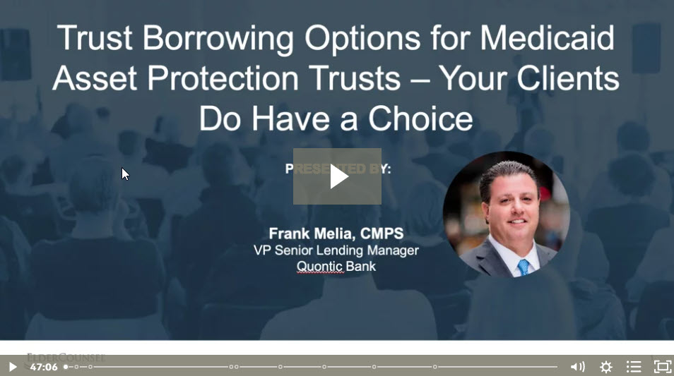 Trust-Borrowing-Options-for-Medicaid-Asset-Protection-Trust-video