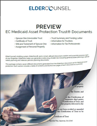 preview-download-Medicaid-Asset-Protection-Trust-Documents