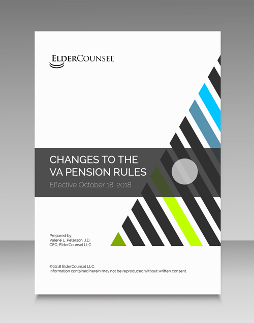 2018-VA-Rule-changes-Whitepaper.png