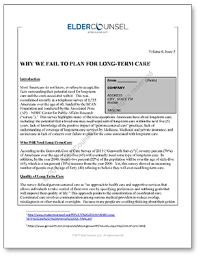 ElderCounselor Newsletter Sample-sm.jpg