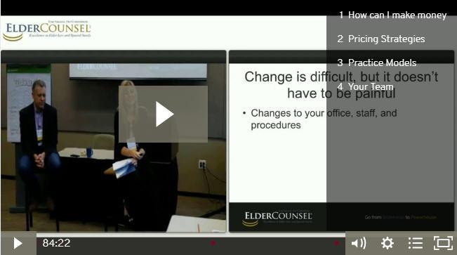 Growing Your Practice with Elder Law.jpg