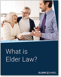 What-is-Elder-Law-sm
