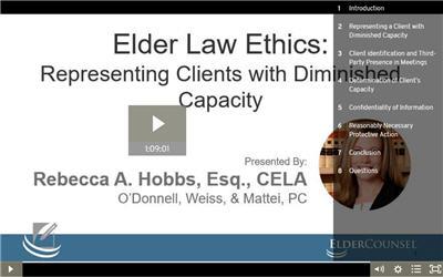 elder law ethics.jpg