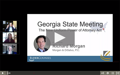 georgia-state-meeting-nov-1.png