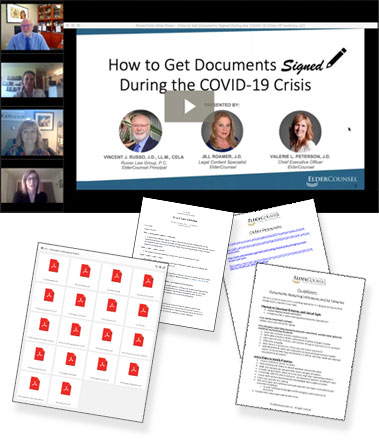 how-to-get-documents-signed-with-resources3