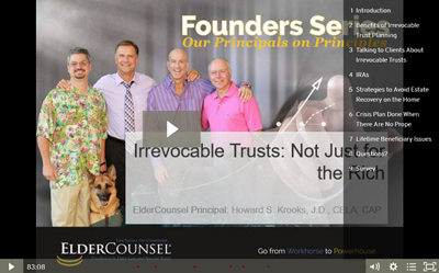 recorded-course-Irrevocable-Trusts-Not-Just-for-the-Rich-sm.png